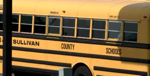 Sullivan-County-Schools-2