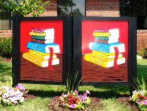 Literacy Volunteers of Sullivan County