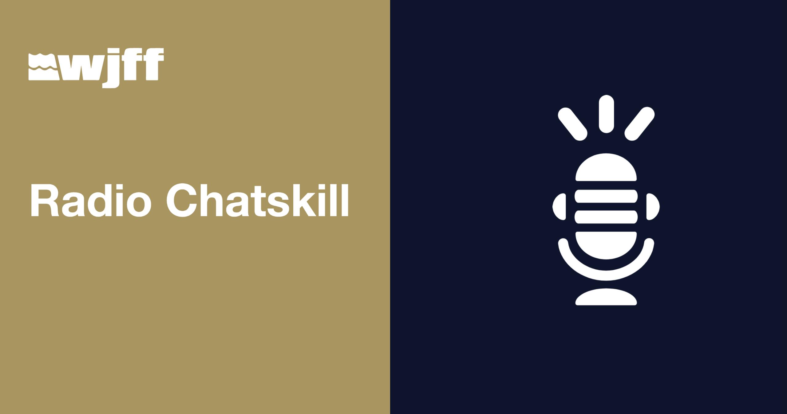 Radio Chatskill