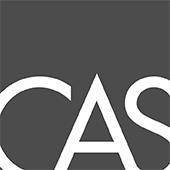 CAS – Catskill Arts Society : CAS – Catskill Arts Society