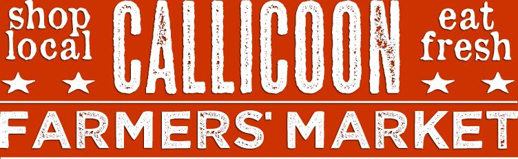 Callicoon Farmer's Market   : Callicoon Farmer's Market