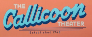 Callicoon Theater   : Callicoon Theater