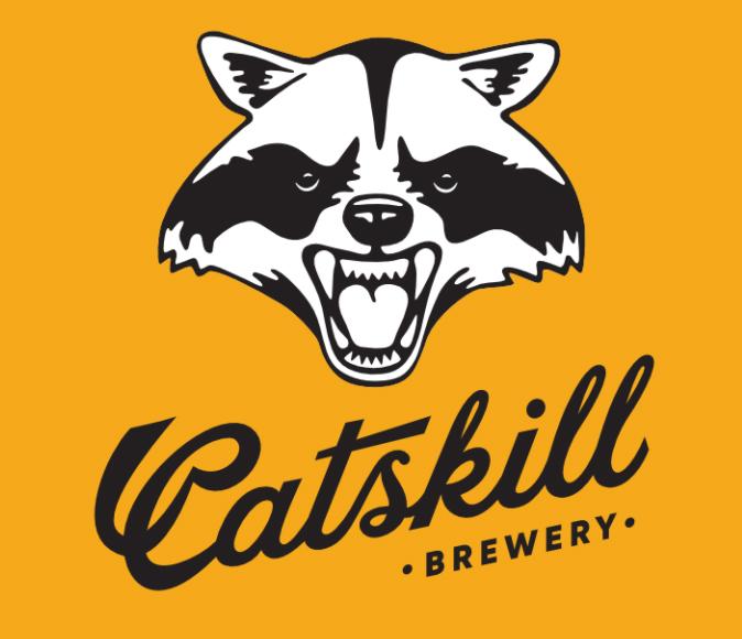 Catskill Brewery  : Catskill Brewery