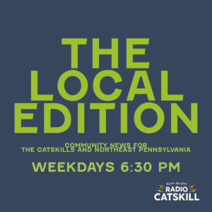 The Local Edition